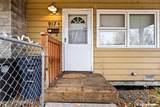 917 Fairbanks Street - Photo 23