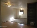 825 Andrew Street - Photo 8