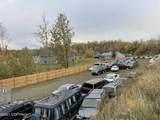 6070 Fireweed Road - Photo 15