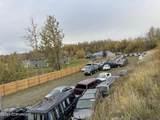 6070 Fireweed Road - Photo 17