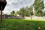 3860 Scenic View Drive - Photo 31