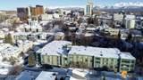1300 7th Avenue - Photo 41