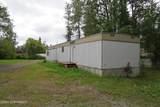 2409/2411 Mcrae Road - Photo 10