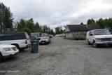 2409/2411 Mcrae Road - Photo 2