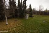 18333 Cache Creek Circle - Photo 35