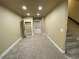 17246 Foothill Avenue - Photo 11