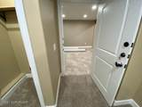 17246 Foothill Avenue - Photo 13