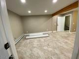17246 Foothill Avenue - Photo 14