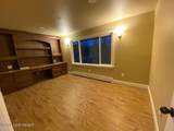 17246 Foothill Avenue - Photo 16