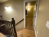 17246 Foothill Avenue - Photo 17