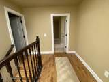 17246 Foothill Avenue - Photo 18