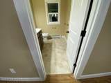 17246 Foothill Avenue - Photo 21