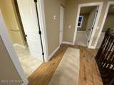 17246 Foothill Avenue - Photo 22