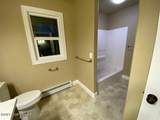 17246 Foothill Avenue - Photo 23