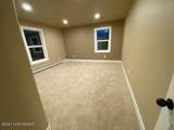 17246 Foothill Avenue - Photo 28