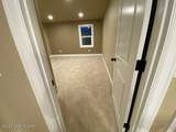 17246 Foothill Avenue - Photo 29