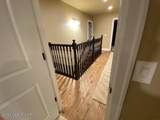 17246 Foothill Avenue - Photo 30
