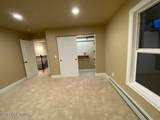 17246 Foothill Avenue - Photo 31