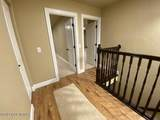 17246 Foothill Avenue - Photo 32