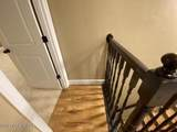 17246 Foothill Avenue - Photo 33