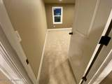 17246 Foothill Avenue - Photo 34