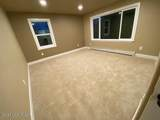 17246 Foothill Avenue - Photo 35