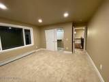 17246 Foothill Avenue - Photo 38