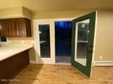 17246 Foothill Avenue - Photo 39