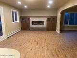 17246 Foothill Avenue - Photo 4