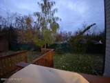 17246 Foothill Avenue - Photo 40