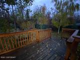 17246 Foothill Avenue - Photo 41