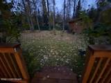 17246 Foothill Avenue - Photo 44