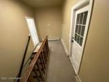 17246 Foothill Avenue - Photo 47