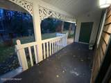 17246 Foothill Avenue - Photo 53