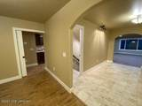 17246 Foothill Avenue - Photo 6