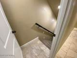 17246 Foothill Avenue - Photo 7