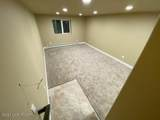 17246 Foothill Avenue - Photo 9