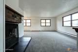 6806 16th Avenue - Photo 6