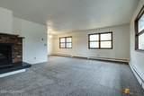 6806 16th Avenue - Photo 7
