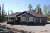4425 Preston Hills Drive - Photo 1