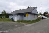 2411 Mcrae Road - Photo 4