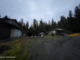 879 Mitkof Highway - Photo 5