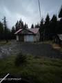 879 Mitkof Highway - Photo 6