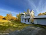 1451 Middle Mesa Drive - Photo 2