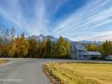 1451 Middle Mesa Drive - Photo 3