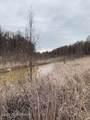 49526 Hunter Drive - Photo 3