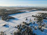 000 Montana Drive - Photo 3