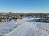 000 Montana Drive - Photo 5