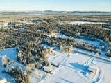 000 Montana Drive - Photo 7