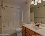 2730 Riverdell Drive - Photo 17